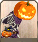 File:Pumpkin Saber Icon.png