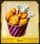 Chicken bucket