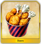 File:Chicken bucket.png