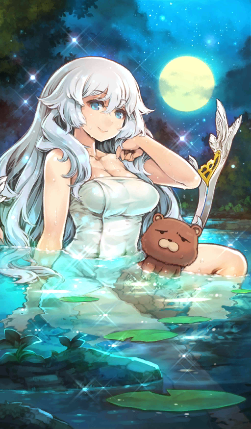 File:Bath of the lunar goddess.png