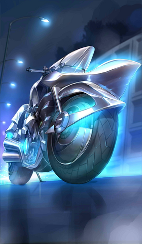 File:Motored bike.png