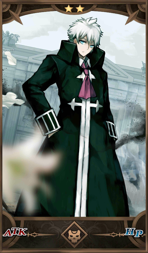 File:Assassincardborder5.png