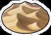 Desert Sandstormicon
