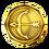 Bow Coin