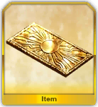 File:Summon ticket.png