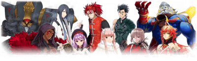 BondPart10Servants