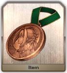 File:Bronze nero medal.png