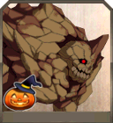 File:Cookie Golem Icon.png