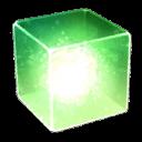 File:Mana prism.png