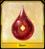 Bloodtear
