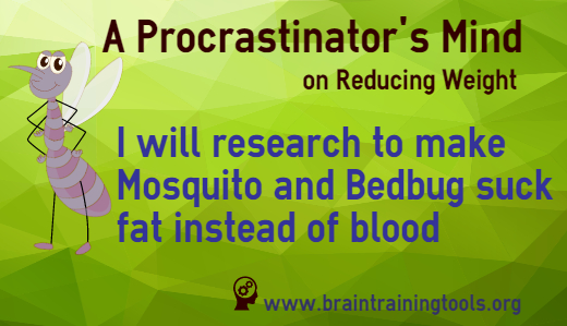 File:Procrastinator-mind-on-reducing-weight2.jpg