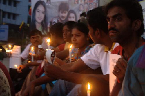File:Candle Light Vigil2.jpg