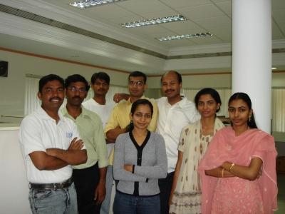 File:BharateeyaOO.oSmall.JPG