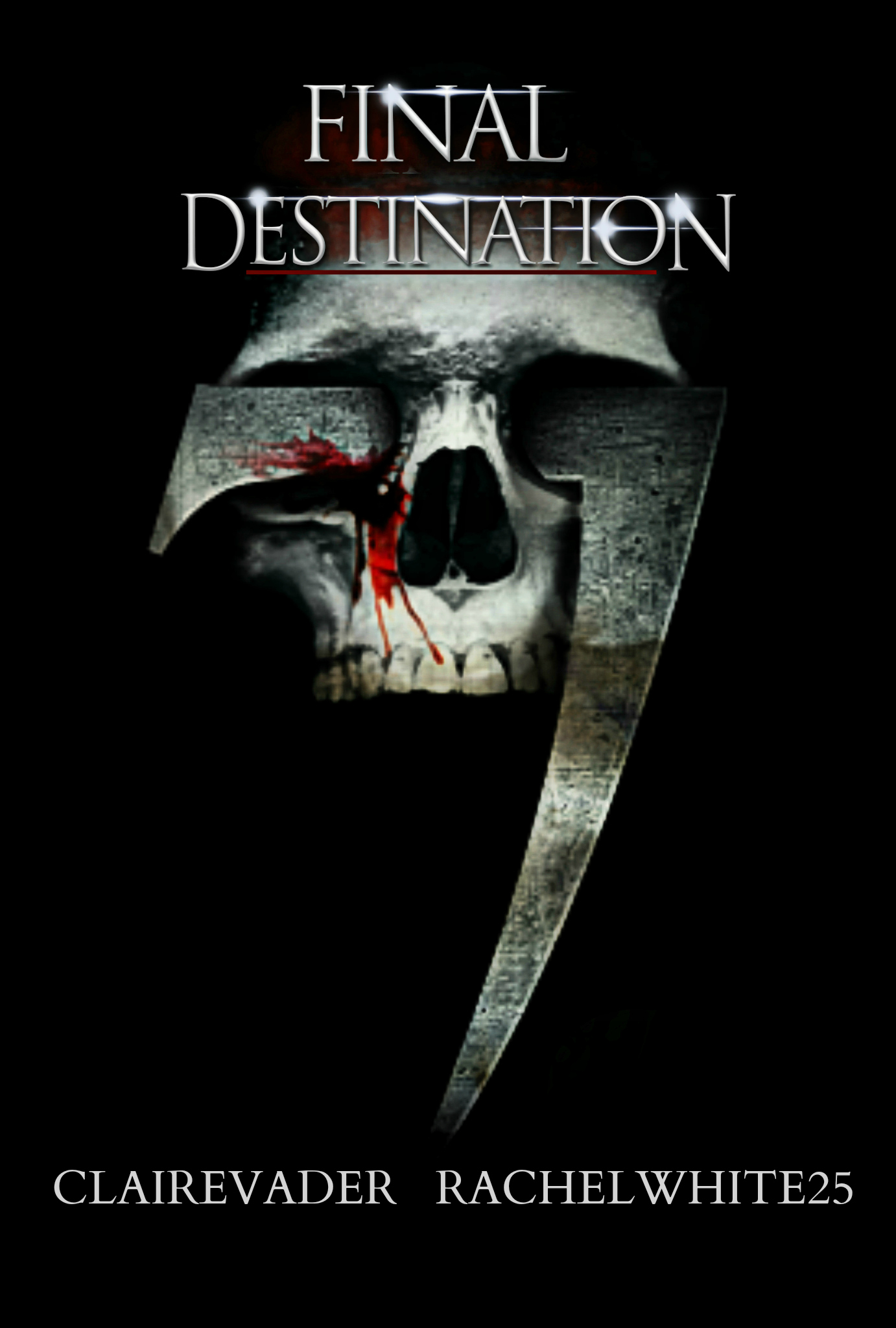Final Destination 7Fan Feed
