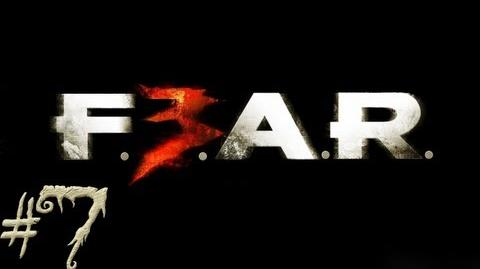 Let's Play Fear 3 Co-op - Interval 07 - Port-0