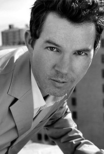 shawn hatosy wikishawn hatosy csi miami, shawn hatosy instagram, shawn hatosy height, shawn hatosy justin timberlake, shawn hatosy filmography, shawn hatosy films, shawn hatosy biography, shawn hatosy net worth, shawn hatosy imdb, shawn hatosy fear the walking dead, shawn hatosy wife, shawn hatosy shirtless, shawn hatosy dexter, shawn hatosy twitter, shawn hatosy gay, shawn hatosy wedding, shawn hatosy movies, shawn hatosy wiki, shawn hatosy and kelly albanese, shawn hatosy and chris pratt