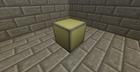 Yellow Lamp Unlit