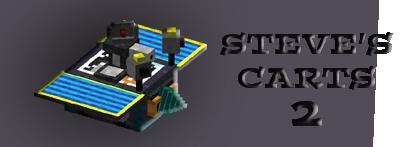 File:Steve's Carts 2.png