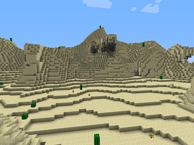 File:Mountain Desert.png