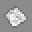 Aluminum (XyCraft)