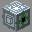 File:Grid Advanced Translocator.png