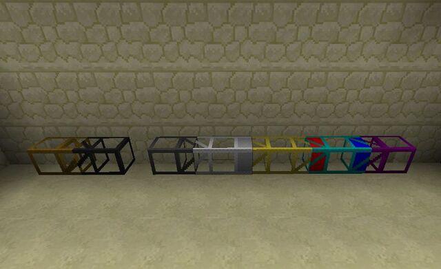 File:Buildcraft Pipes.jpg