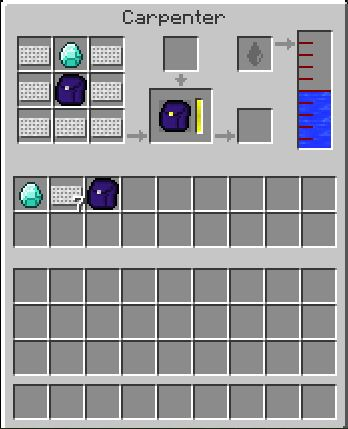 File:Woven Miner's Backpack Crafting.jpg