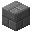 File:Grid Stone Bricks.png