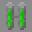 Grid Dual Plutonium Cell