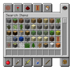 File:Creative Inventory.png
