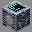 File:Grid Fusionreactor.png