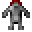 File:Grid Stone Golem Worker (Brainy).png