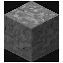 Aluminum Ore (XyCraft)