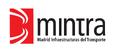 Mintralogo.png