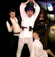 Star wars kinect costumes cropped