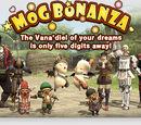 Mog Bonanza 2008
