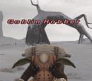 Goblin Robber