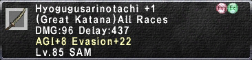 Trial2124