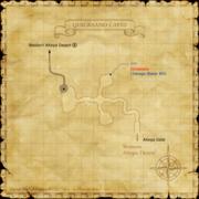 Quicksand-caves 6