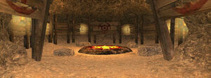 Waughroon-Shrine-pic