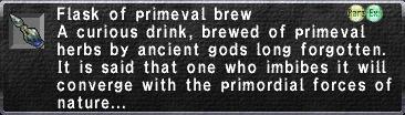 Primevalbrew