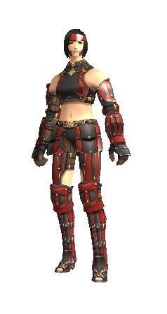 Final Fantasy XIV A Realm Reborn Wiki - FFXIV / FF14 ARR ...