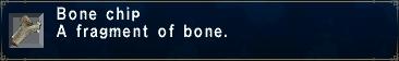 BoneChip