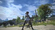 Archer2