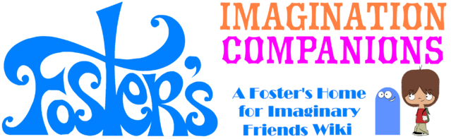 File:Imagination Companions.png