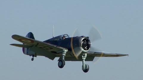 Curtiss Hawk H75C-1