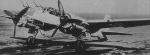 Ju88-G7-02f