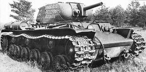LKV-8S