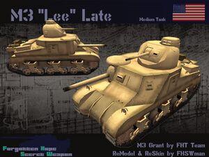 FHSW-M3-Lee,88093,original
