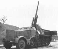 Sdkfz9flak37